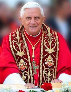 pope-benedict-stock