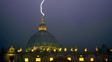 636447-vatican-pope-resign-st-peter