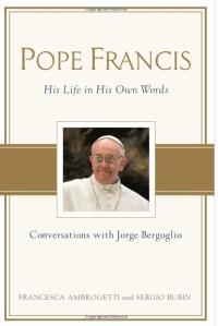 boek francis