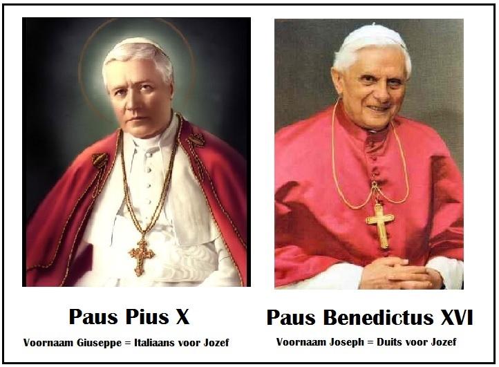 pius-benedictus