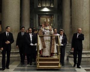 Vatican_Pope_Vespers_t607