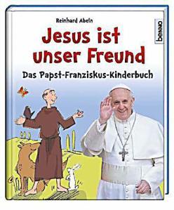 jesus-ist-unser-freund-079450787