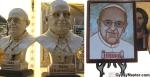 pope-swag-art