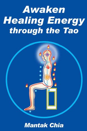 tao_awaken_healing_energy