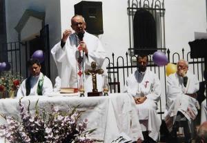 cardenal_Jorge_Mario_Bergoglio_del_2004