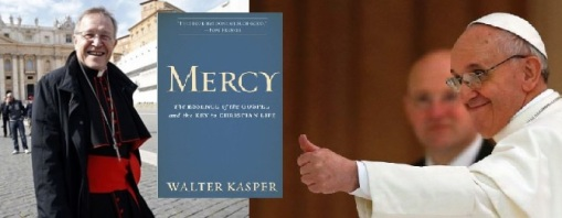 kasper boek