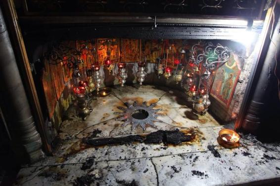 nativity-church-fire1