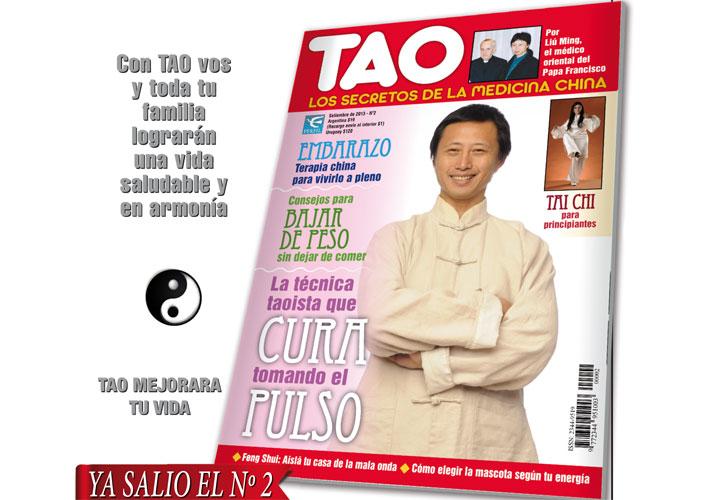 0912_revista_tao_g