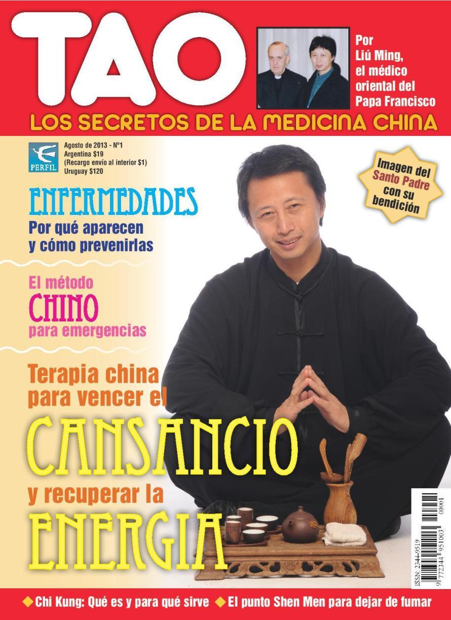 Tapa-TAO-final-page-001