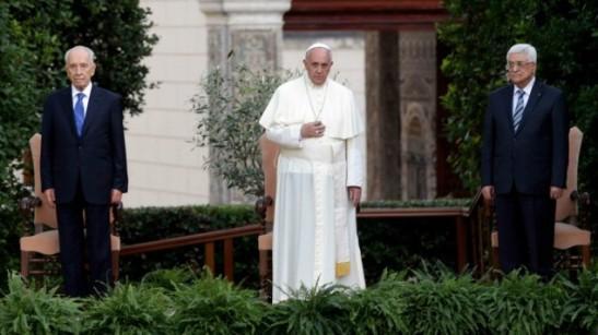 Vatican-Mideast_Horo-635x357