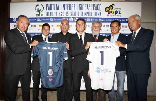 Conferenza-stampa-Partita-Interreligiosa-per-la-Pace-ospiti-2