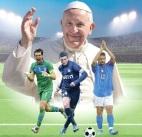 partita_interreligiosa_d0