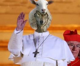 pope_wolf1