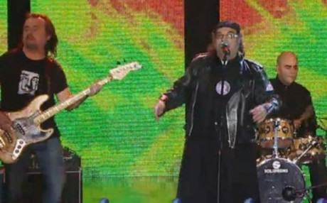 Cesar-Scicchitano-Franjo-nosi-u-sebi-rock-jer-on-rusi-barijere-iako-voli-tango_ca_large