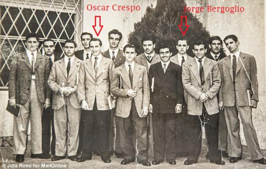 oscar3