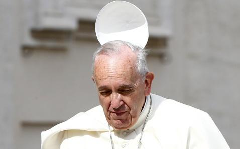 pope-wind_3353033b