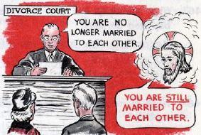 still-married