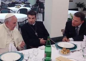 episcopals