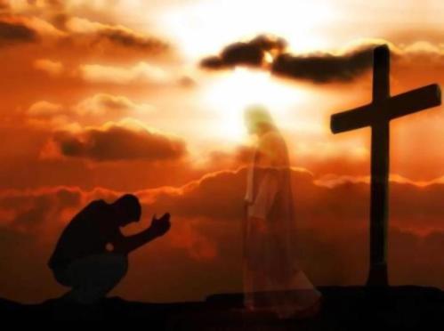 kneeling-before-jesus
