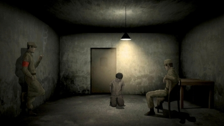 northkoreaprison