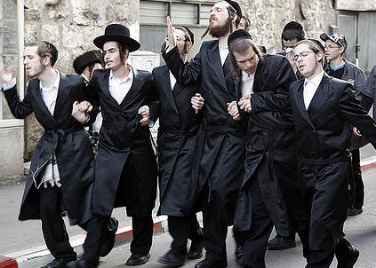 orthodox-jews-2