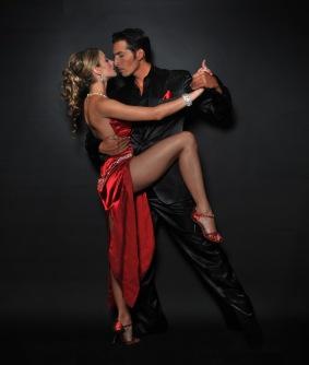 tango2
