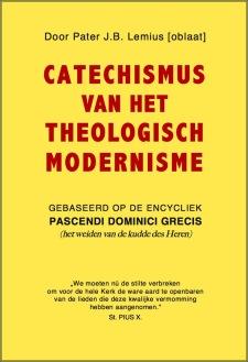 Titelpagina Catechismus.2