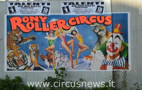 circusnews