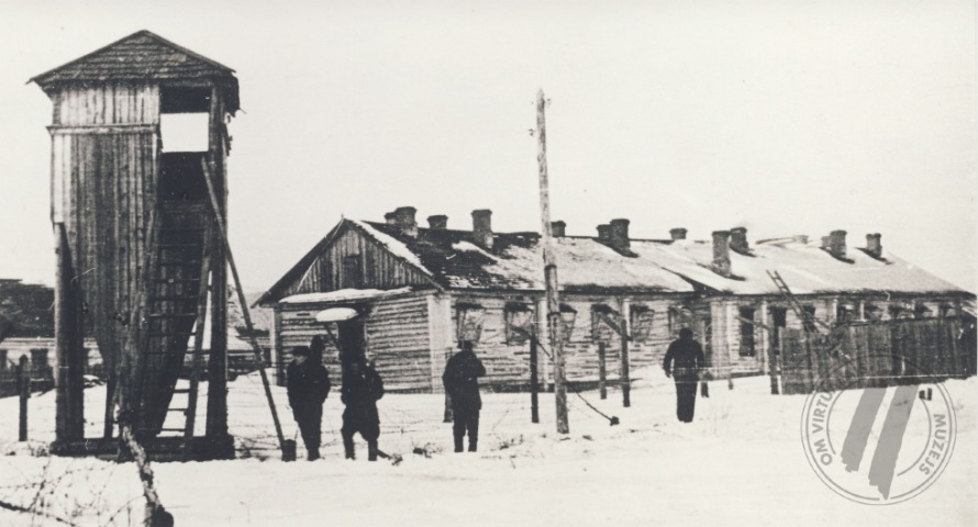 gulag2