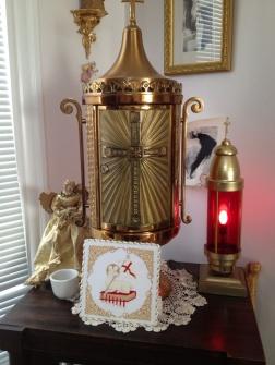 tabernaclebedroom
