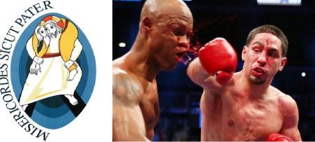 boksjaarvanbarmh