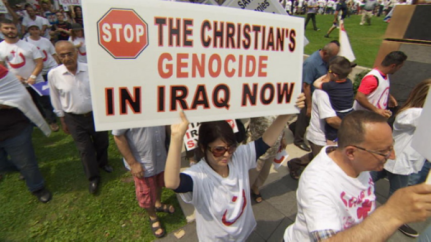 christianpersecutioniraq