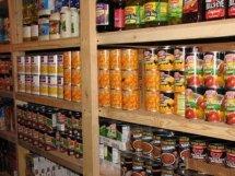 shelf-life-food-storage-01