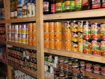 shelf-life-food-storage-01