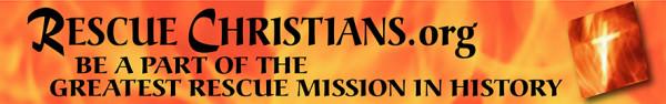rescuechristians