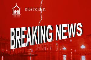 breakingnewsrestkerk
