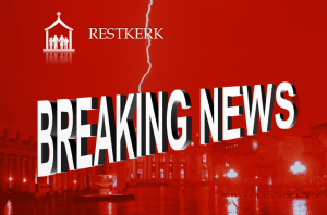 breakingnewsrestkerk
