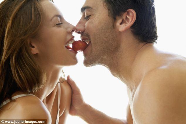 onthouding dating website