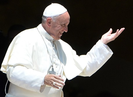 top-49-influential-men-pope-francis-25-1088607-TwoByOne