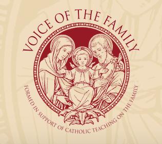 voicefamily
