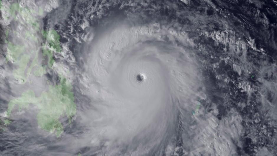 5305-typhoon-haiyan