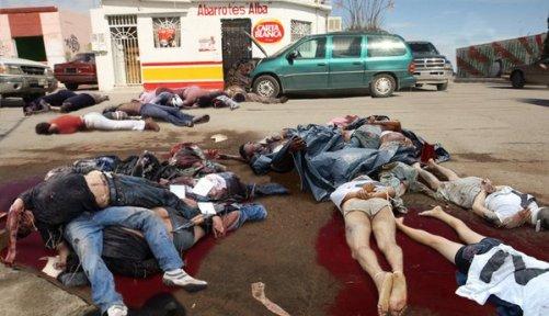 murdersmexico