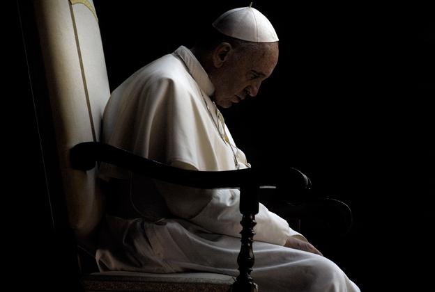 20140127-pope-x624-1390859938