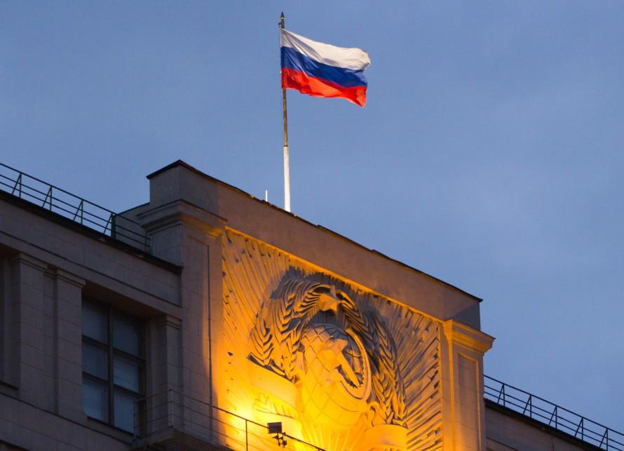 russiaparl