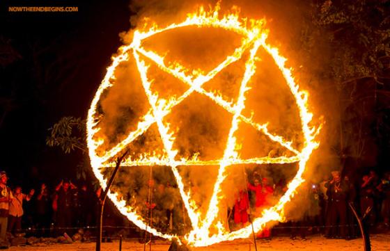 satanicmass2
