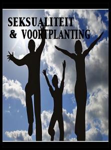 seksualiteit-voortplanting-nl