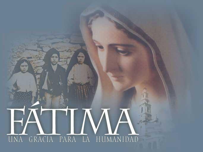 4-fatima