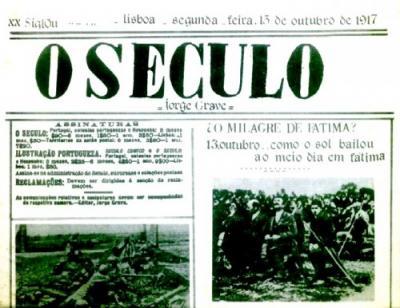 seculo2
