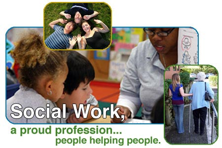 socialworker