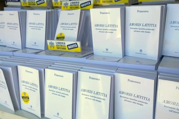 amoris-laetitia-740x493